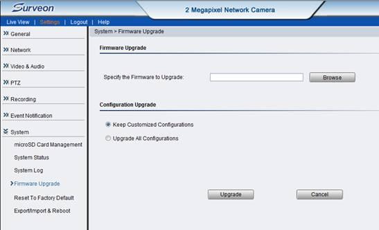 http://www.surveon.com/images/faq/faq_IPcam_en_1-3.jpg