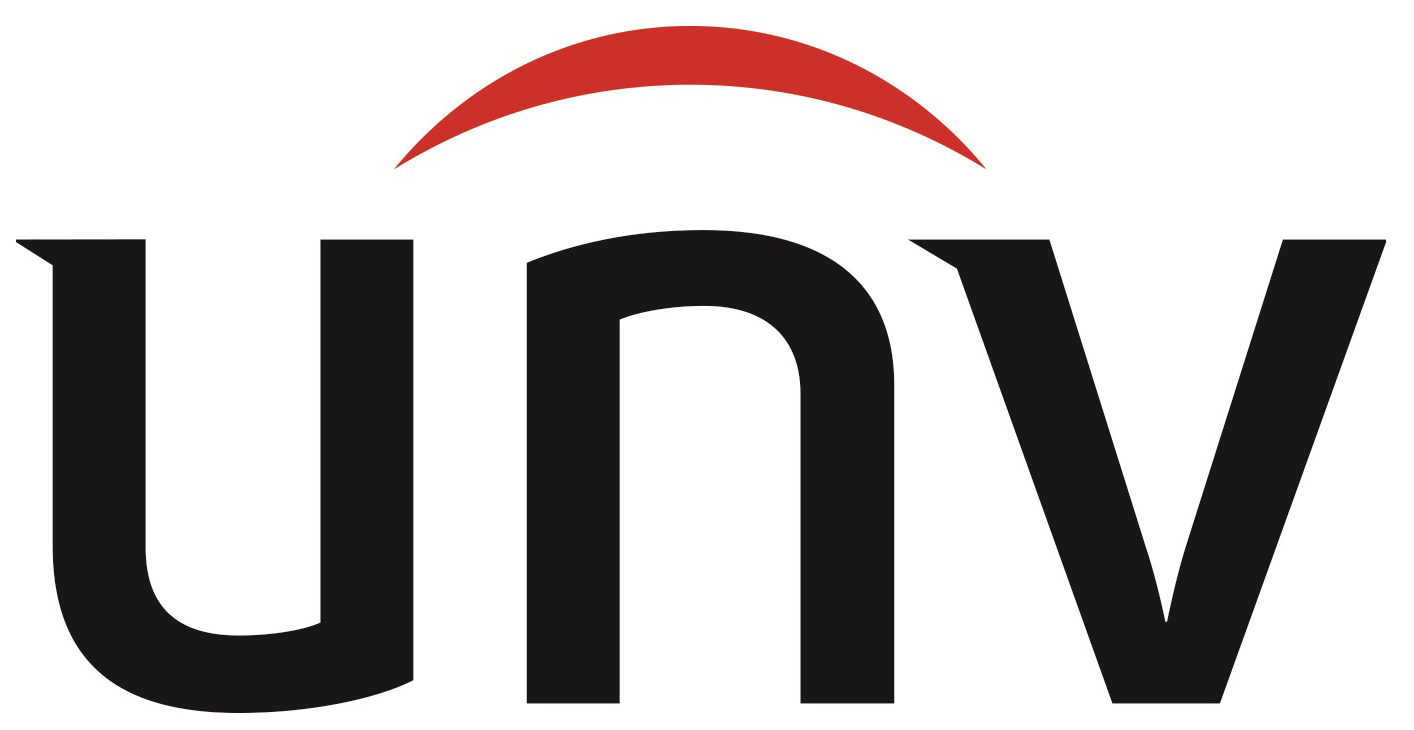 Surveon Product - NVR